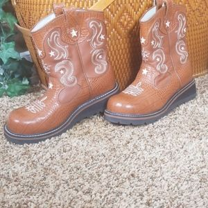 Roper Footwear Boots